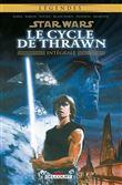 Star Wars - Le cycle de Thrawn Intégrale