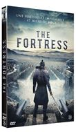 The Fortress DVD