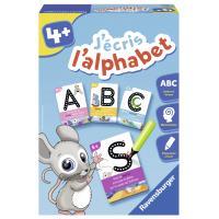 ÉducatifsFnac Achat Idées Alphabet Jouets Et Jeux EHWD92I
