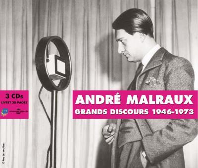 Grands discours 1946-1973