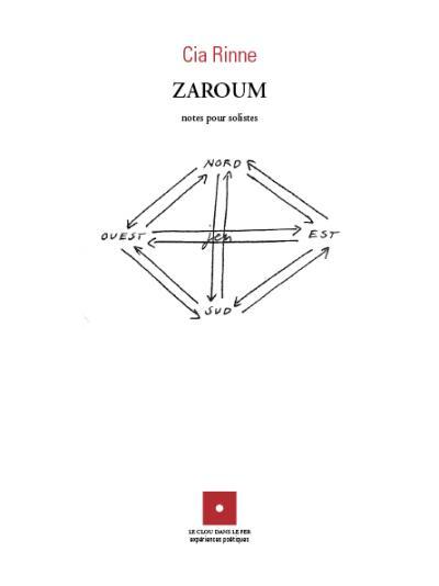 Zarum