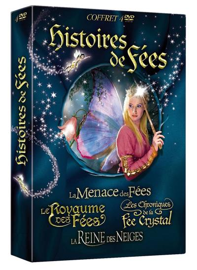 histoires de fees edition fourreau dvd jpg