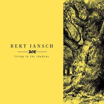 Bert Jansch