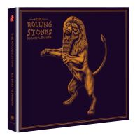 Bridges To Bremen Digipack Coffret DVD