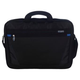 saccoche targus prospect pour ordinateur portable 15 6 sac pour ordinateur portable achat. Black Bedroom Furniture Sets. Home Design Ideas