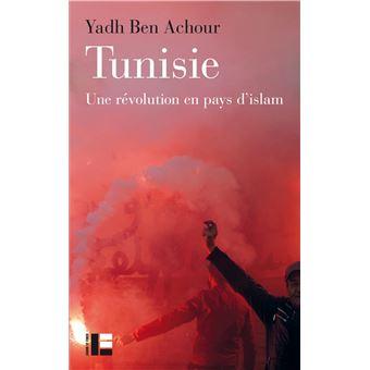 TELECHARGER LIVRE NOIR TUNISIE PDF DOWNLOAD