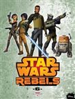 Star Wars - Rebels 06