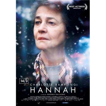 Hannah-NL