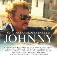 On a tous quelque chose de Johnny