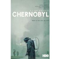 CHERNOBYL (BD)(IMP)