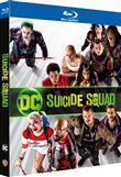Suicide Squad - Suicide Squad