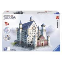 Idées Achat Puzzle 5 Page PuzzlesFnac Et 3d 8O0XPknw