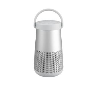 BOSE SOUNDLINK REVOLVE PLUS GRAY