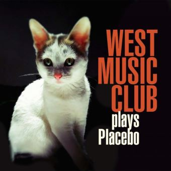 Goes To Placebo