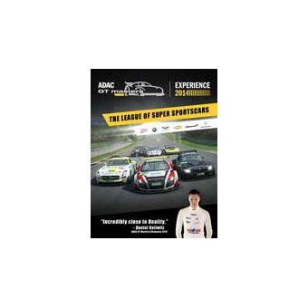 GRATUITEMENT EXPERIENCE TÉLÉCHARGER RACING RACEROOM