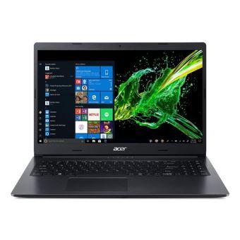 """Acer ASP3 A315-55G-74RR 15""""/I7-8565U/8GB/256GB+1TB/GF MX230 2GB"""