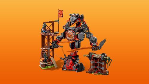 Lego® Ninjago Ninjago Lego® Lego® Lego® Lego® Ninjago Ninjago Lego® Ninjago JTK1Fc3l