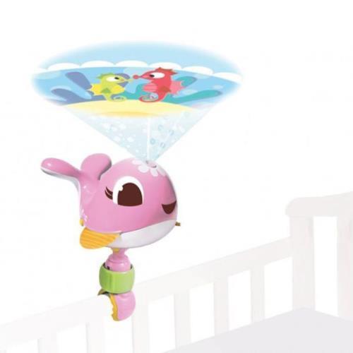 Veilleuse projecteur Tiny Love Suzi