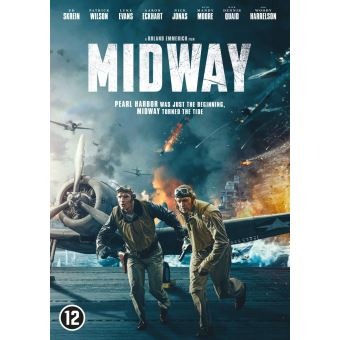 Midway-NL