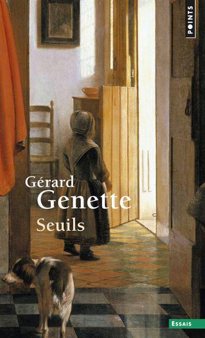 FIGURE TÉLÉCHARGER GENETTE III GÉRARD GRATUITEMENT