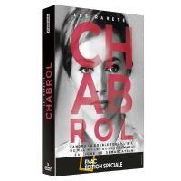 Coffret Chabrol 5 Films Edition Spéciale Fnac DVD