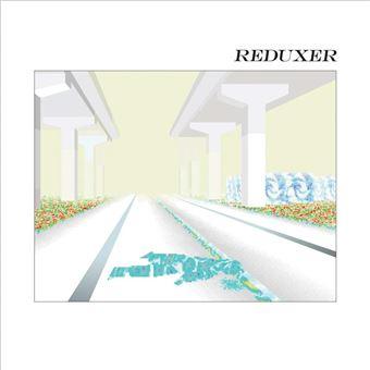 REDUXER/LP