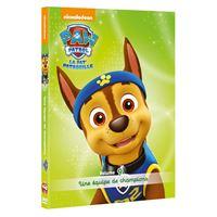 La Pat' Patrouille Volume 9 Une équipe de champions DVD