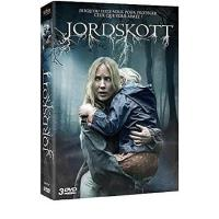 Jordskott Saison 1 DVD