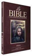 La Bible - La Bible
