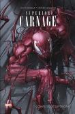 Spider-Man, superior Carnage
