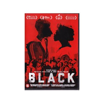 Black-NL