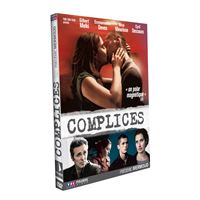 Complices DVD