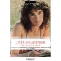 ETE MEURTRIER -LCS-NL