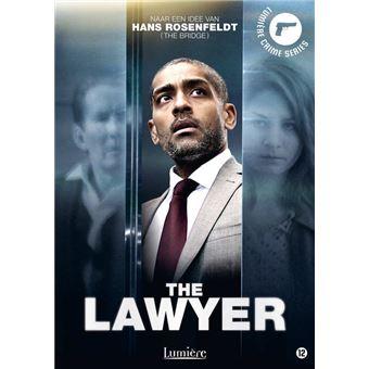 Lawyer-VN