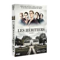 Legacy DVD-Box