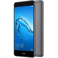 Huawei Y7 Grey Proxi + SIM 4G 5,5'' 16GB 12+8MP