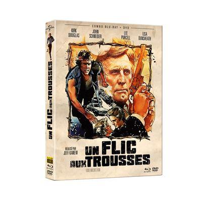 https://static.fnac-static.com/multimedia/Images/FR/NR/24/d5/cd/13489444/1507-1/tsp20210430122118/Un-Flic-aux-troues-Combo-Blu-ray-DVD.jpg