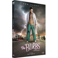 The 'Burbs Les banlieusards DVD