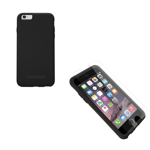 symmentry coque iphone 6