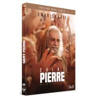 Saint Pierre DVD