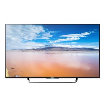 TV Sony KD43X8305C Android UHD 4K