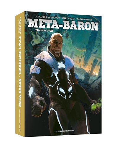 Méta-Baron