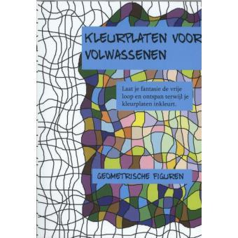 Kleurplaten Voor Volwassenen Fantasie.Kleurplaten Voor Volwassenen Paperback Inconnus Boek Alle
