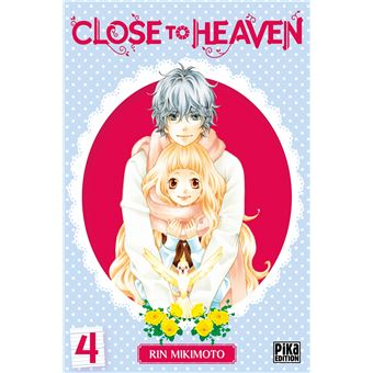 Close to heavenClose to Heaven
