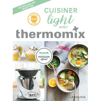 cuisiner light avec thermomix broch b reng re abraham achat livre ou ebook fnac. Black Bedroom Furniture Sets. Home Design Ideas