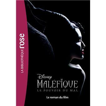 Malefique Malefique 2 Le Roman Du Film
