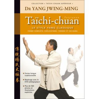 LIVRE TAI CHI CHUAN EPUB DOWNLOAD