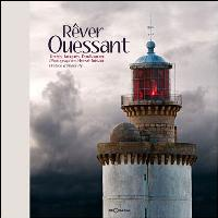 Rêver Ouessant