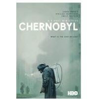 CHERNOBYL (2DVD)(IMP)