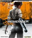 Guide de solution Remember Me - Solution de jeu